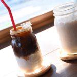 インスタ映え コーヒーカフェ 「AlpaCafe アルパカフェ」