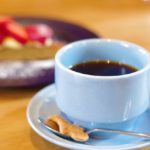 最高のロケーションで極上の一杯をあなたに。自家焙煎珈琲店「JOKI COFFEE」