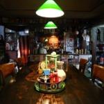 ようこそインスタ映え異空間へ。超個性派カフェ「ミシシッピカフェ」