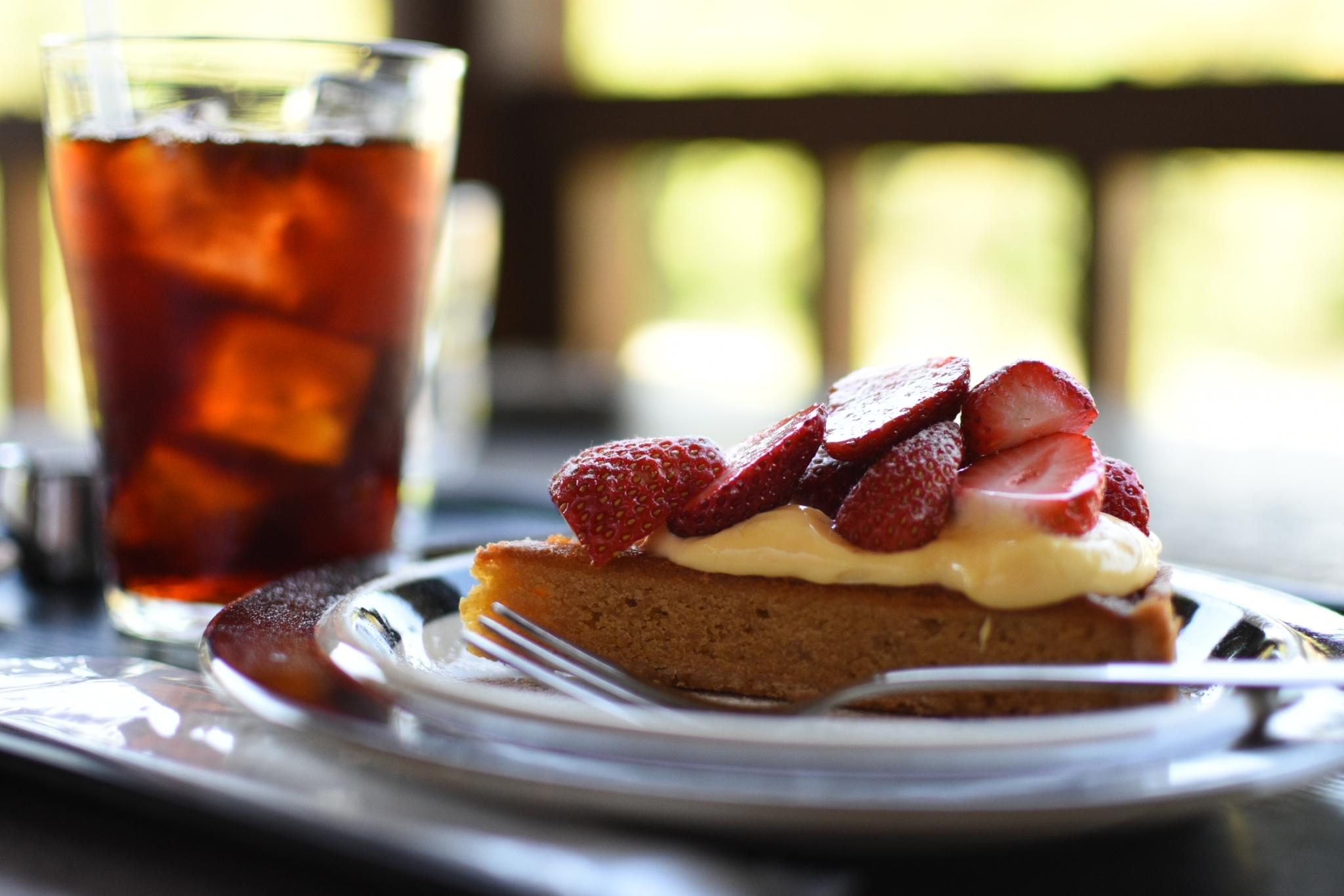 最高のロケーションで極上の一杯をあなたに。自家焙煎珈琲「JOKI COFFEE」