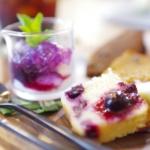 本当に食べたい。寄り添う幸せカフェタイム「Saori Sweets」